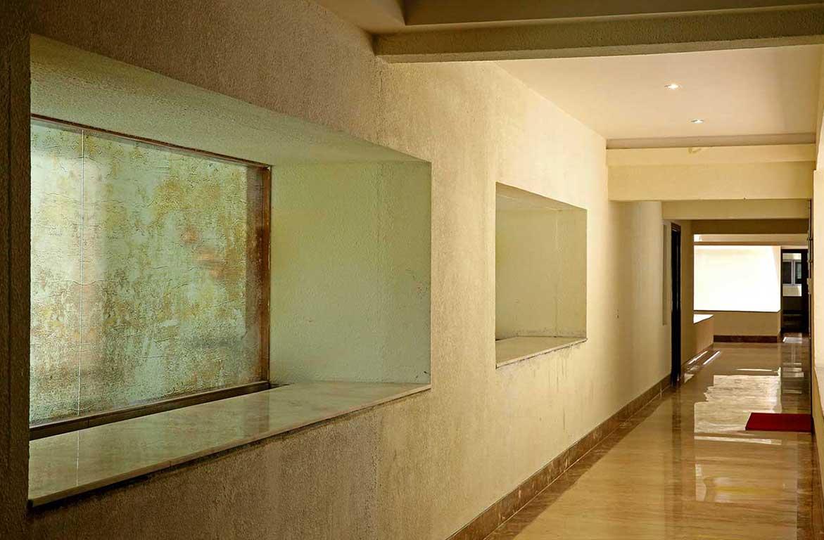 Reneta Interior