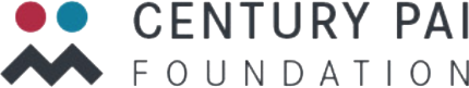 Century Pai Foundation